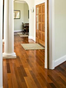 Lumber-Liquidators_Bellawood-Brazilian-Cherry-Lite-Hardwood-Floor_s3x4.jpg.rend.hgtvcom.1280.1707