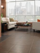 CI_Shaw-Floors-large-tile-flooring_s3x4.jpg.rend.hgtvcom.1280.1707